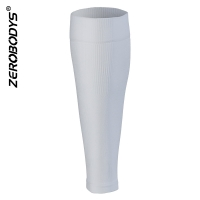 ZEROBODYS Incredible Compression Calf Sleeves